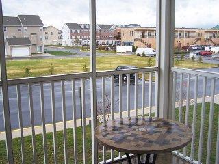 17071 Brandt Street #5206 V5206SB - Lewes vacation rentals
