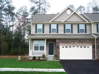 17662 Gate Drive #4 EP17662GD4 - Lewes vacation rentals