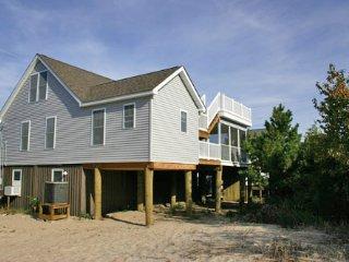 1609 Beach Plum Drive BK1609BP - Milton vacation rentals