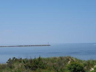 110 Cape Shores CS110 - Lewes vacation rentals