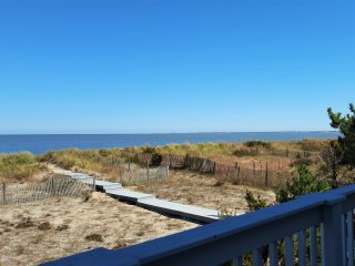 2840 S Bayshore Drive BK2840SB - Milton vacation rentals