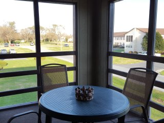 34515 Bushnell Court #12 FV34515BC - Lewes vacation rentals