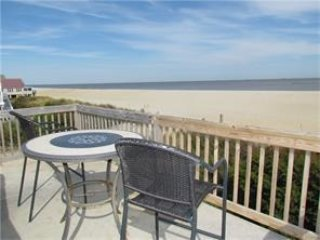 4 bedroom House with Internet Access in Milton - Milton vacation rentals