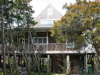 Charming 3 bedroom House in Nassau - Nassau vacation rentals