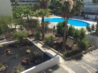 APARTAMENTO COSTA DEL SILENCIO - Costa del Silencio vacation rentals