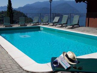 Vista Paradiso Panorama - Varenna vacation rentals