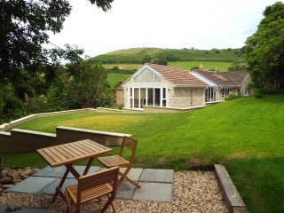 Knowle Cottage - West Bay vacation rentals