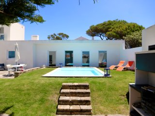 Perfect Villa with Internet Access and Wireless Internet - Sintra vacation rentals