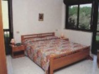 Nice Condo with Internet Access and Shared Outdoor Pool - Brattiro vacation rentals
