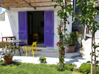 charming,restored house in Ischia - Forio vacation rentals