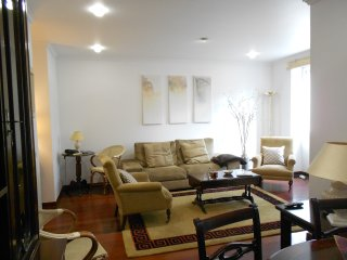 Casino View Apartment - Funchal vacation rentals