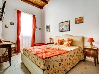 B&B Morfeo - Calypso - Avola vacation rentals