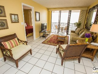 SeaWin 1203 - Sea Winds - Marco Island vacation rentals