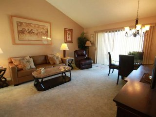 41691 Resorter Blvd 23-16 - Palm Desert vacation rentals