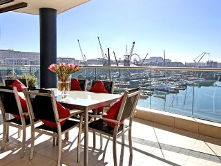 Perfect 2 bedroom Condo in Cape Town - Cape Town vacation rentals