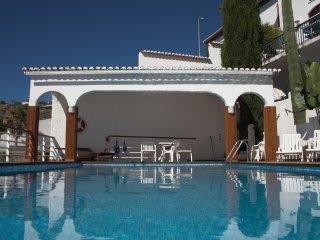 Villa Beach Club - Santa Cruz vacation rentals