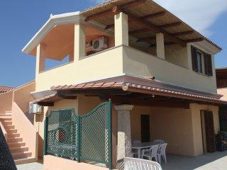 Appartamento 300 mt dal mare Olbia Loc.Pittulongu - Olbia vacation rentals