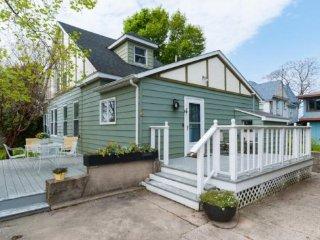 60 Walk B - South Haven vacation rentals
