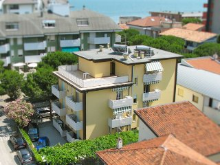 Residence California (app. type B) - Lignano Sabbiadoro vacation rentals