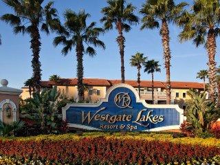 Nice Condo with Internet Access and A/C - Orlando vacation rentals