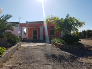Cozy 2 bedroom Villa in Galatone - Galatone vacation rentals