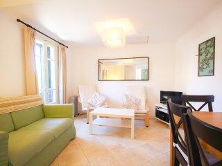 Rue La Martine - Collioure vacation rentals