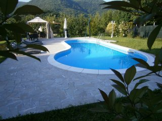 Nice Bed and Breakfast with Internet Access and A/C - Cividale del Friuli vacation rentals