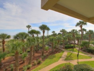 410 Captain's Walk - Hilton Head vacation rentals