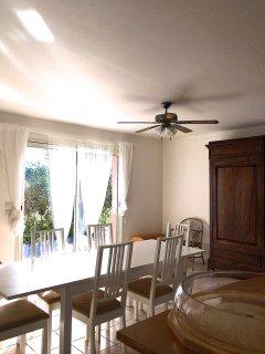 Charmante villa Sanguinet-Sud bassin d'Arcachon - Sanguinet vacation rentals