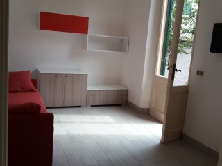 """Casa vacanze """"POESIA"""": comfort e relax in Versilia - Viareggio vacation rentals"""