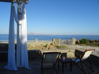 3 bedroom Villa with Internet Access in Tinos Town - Tinos Town vacation rentals
