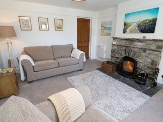 Rowan Cottage - Croyde vacation rentals