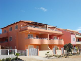 Coral Residence apartment first floor , 2 bedrooms - Santa Maria vacation rentals