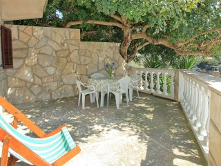 Apartments Milostic A2GR - Blato vacation rentals