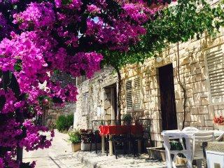 House Katica Grscica 4HG - Prizba vacation rentals