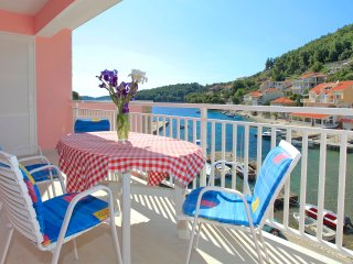 Jakov Porto Grscica Apartment 2 - Blato vacation rentals
