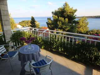 Gorgeous 1 bedroom House in Prizba - Prizba vacation rentals