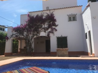 Amazing Villa close to beach - Sitges vacation rentals