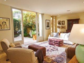 Spacious 4 bedroom Vacation Rental in Woollahra - Woollahra vacation rentals