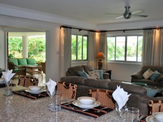The Condominiums at Palm Beach, Apt 109, Hastings, Christ Church, Barbados - Barbados vacation rentals
