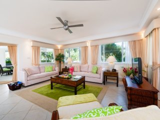 The Condominiums at Palm Beach, Apt 111, Hastings, Christ Church, Barbados - Hastings vacation rentals