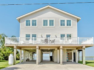 Bahia Azul Sunset - Galveston vacation rentals