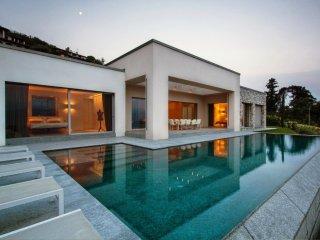 Laglio Holiday Villa BL*********** - Laglio vacation rentals