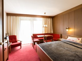 """107B - Apartments Meisules - Apartment """"Peter"""" - Ortisei vacation rentals"""