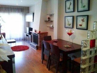 Apartment in Ajo, Cantabria 103334 - Ajo vacation rentals