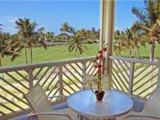 Fairway Villas I33 & I34 - Waikoloa vacation rentals