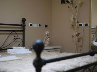 B&B Sole - Camera Pantheon - Rome vacation rentals