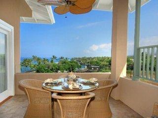 2-302 The Beach Villas at Kahaluu - Kailua-Kona vacation rentals