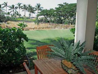 Colony Villas 104 - Mauna Lani vacation rentals