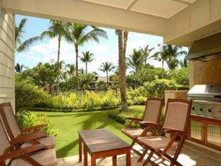 Palm Villa I3 - Mauna Lani vacation rentals